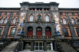 BLOG Bergen 2July2014_DSC7618
