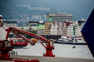 BLOG Bergen 2July2014_DSC7622