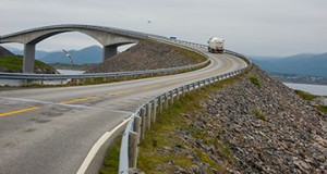 BLOG Kristiansund 1July2014_DSC7603