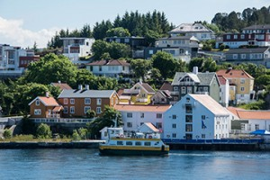 BLOG Kristiansund 1July2014_DSC7604