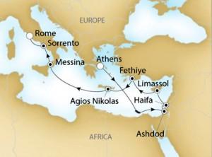1433 NO Alexandria