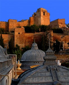 Alcazaba1