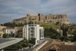 Athens Greece 17Apr2013-2686