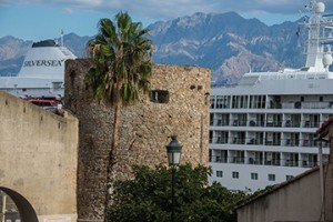 Calvi Corsica France BLOG 28Sept2014-7710