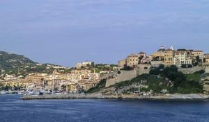 Calvi SANDLER Corsica France DSC_2975