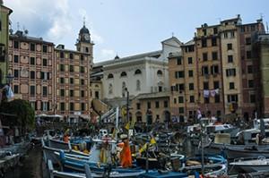 Camogli Italy DSC_2821