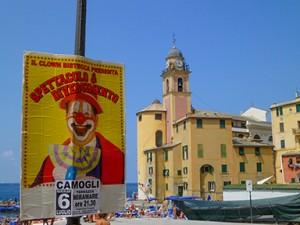 Camogli P1040946