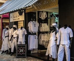 Cannes France BLOG 27Sept2014-7642