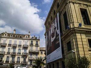 Cannes SANDLER France P1040778