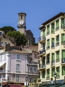 Cannes SANDLER France P1040779