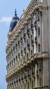 Cannes SANDLER France P1040795