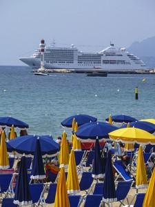Cannes SANDLER France P1040807