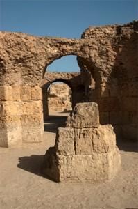 Carthage2