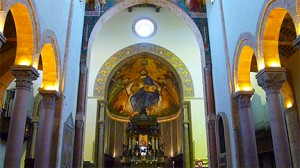 Cathedral of Messina3