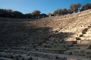 Epidauros2