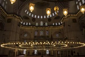 Istanbul Suleimaniye 25Apr2014_DSC1224
