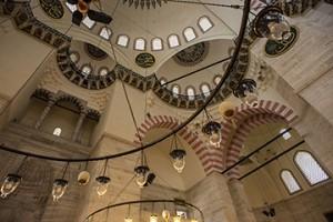 Istanbul Suleimaniye 25Apr2014_DSC1245