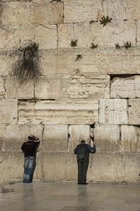 Jerusalem 02April2012 DSC_4202