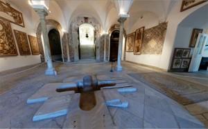 Musee National Bardo1