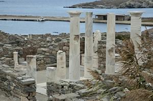 Mykonos Delos DSC_6715