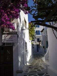 Mykonos Greece 1July2012 P1080501