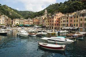 Portofino Italy DSC_2783
