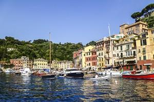 Portofino Italy DSC_2806
