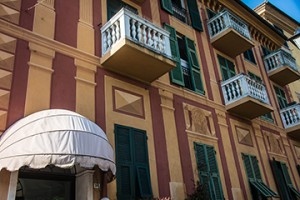 Portofino Rapallo Margherita BLOG 29Sept2014-7715