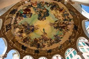 Portofino Rapallo Margherita BLOG 29Sept2014-7729
