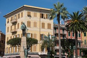 Portofino Rapallo Margherita BLOG 29Sept2014-7734