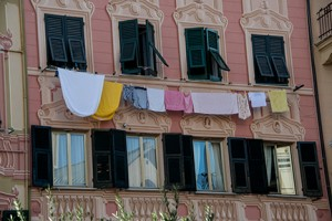 Portofino Rapallo Margherita BLOG 29Sept2014-7741