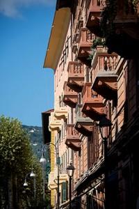 Portofino Rapallo Margherita BLOG 29Sept2014-7749
