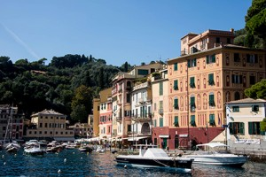 Portofino Rapallo Margherita BLOG 29Sept2014-7755