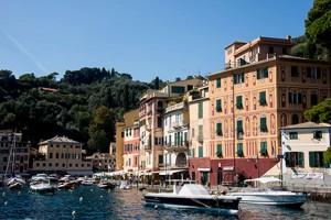 Portofino Rapallo Margherita BLOG 29Sept2014-7755