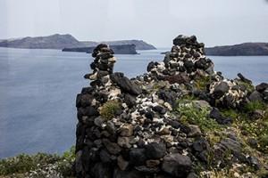 Santorini Akrotiri 22Apr2014_DSC1016