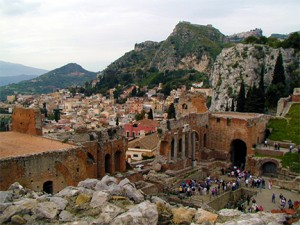 Taormina4