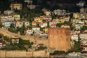 Alanya Aspendos Side BLOG 26Oct2014-8577