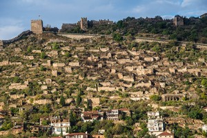 Alanya Aspendos Side BLOG 26Oct2014-8580