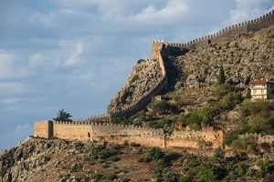 Alanya Aspendos Side BLOG 26Oct2014-8581