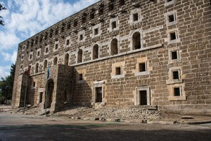 Alanya Aspendos Side BLOG 26Oct2014-8594
