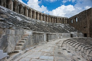 Alanya Aspendos Side BLOG 26Oct2014-8604