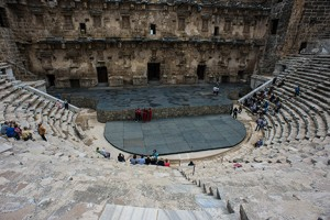 Alanya Aspendos Side BLOG 26Oct2014-8605