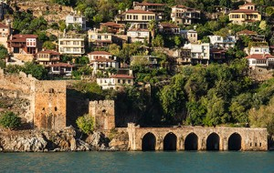 Alanya Aspendos Side2 BLOG 6Oct2014-8583