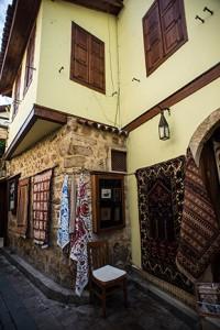 Antalya BLOG 27Oct2014-8718