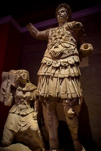 Antalya Trajan BLOG 27Oct2014-8656