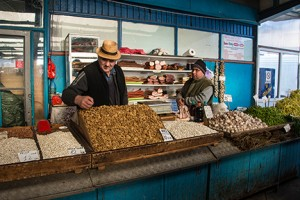 Constanta Romania BLOG 20Oct2014-8361