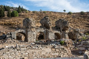 Ephesus Turkey BLOG 24Oct2014-8462