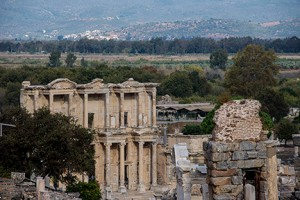 Ephesus Turkey BLOG 24Oct2014-8466