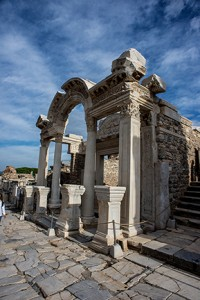 Ephesus Turkey BLOG 24Oct2014-8471