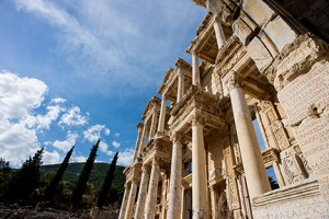 Ephesus Turkey BLOG 24Oct2014-8483